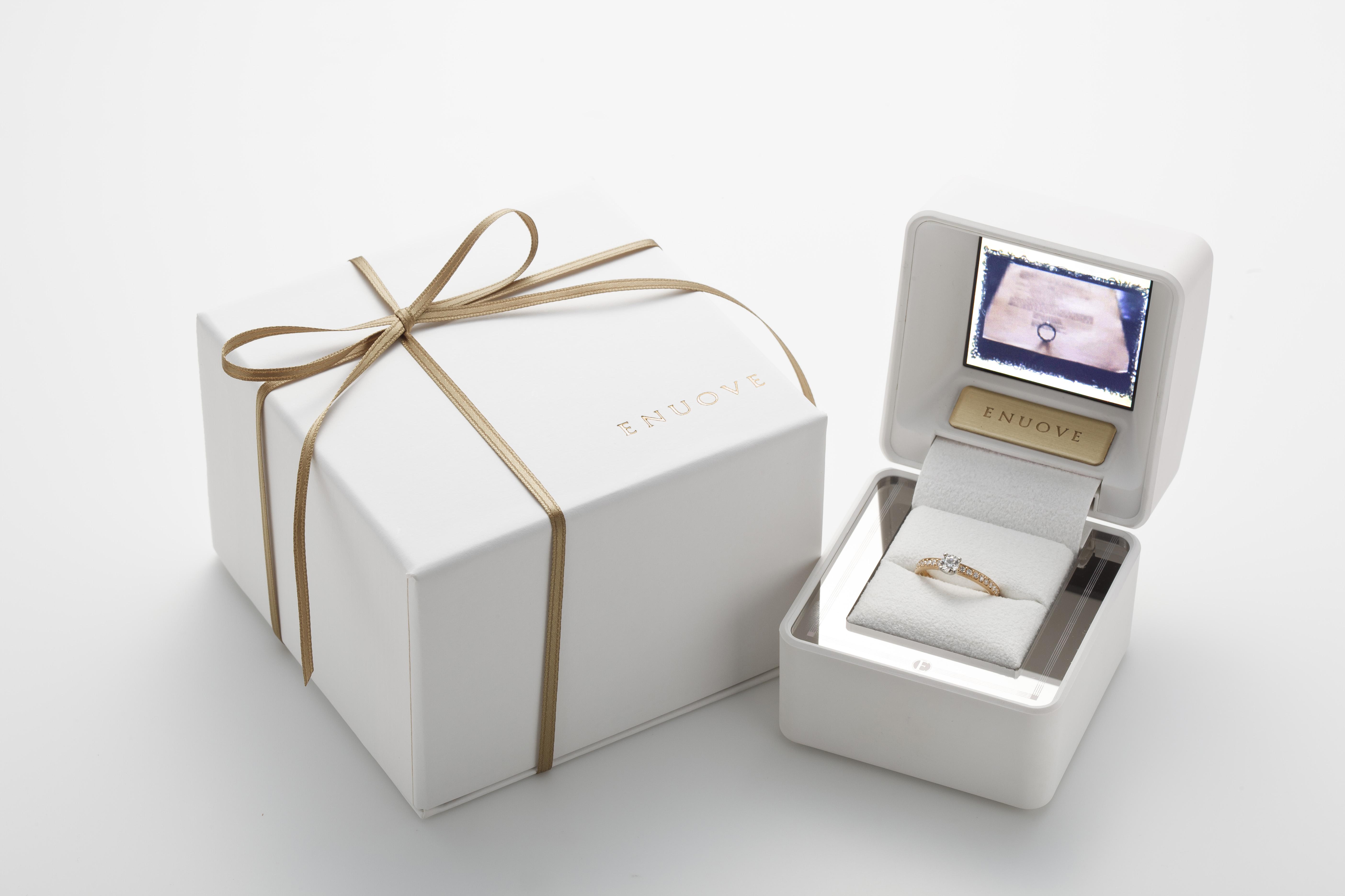http://www.eikodo-bridal.jp/cms/wp-content/uploads/2013/03/movie-box.jpg