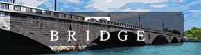 BRIDGE [ブリッジ]