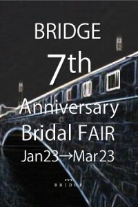 BRIDGE-fair-20160123-20160323