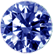 icon_bluesapphire